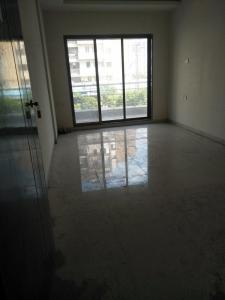 Gallery Cover Image of 680 Sq.ft 1 BHK Apartment for rent in Virar West for 6500