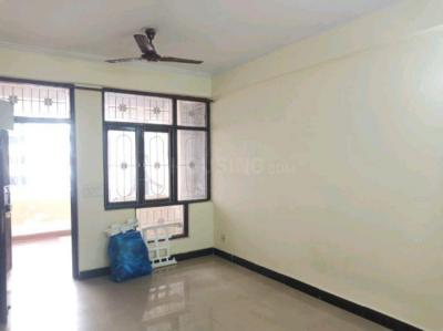 Gallery Cover Image of 1080 Sq.ft 2 BHK Apartment for buy in Parsvnath Majestic Floors, Vaibhav Khand for 4800000