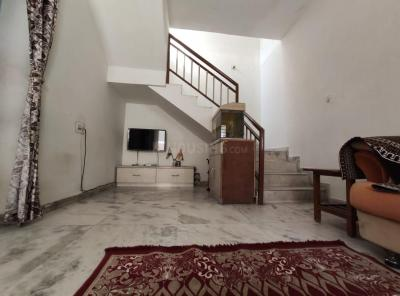 Gallery Cover Image of 765 Sq.ft 2 BHK Independent House for buy in Bopal for 7500000