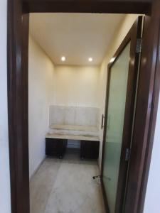 Gallery Cover Image of 1890 Sq.ft 3 BHK Apartment for rent in Vijaya Nagar Colony for 33000