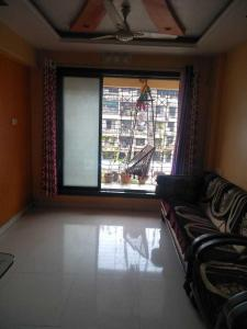 Gallery Cover Image of 750 Sq.ft 2 BHK Apartment for buy in Vichumbe for 5000000