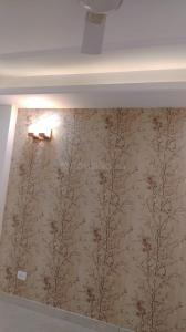 Gallery Cover Image of 1800 Sq.ft 3 BHK Independent Floor for buy in Uppal Group Southend, Sector 49 for 13500000