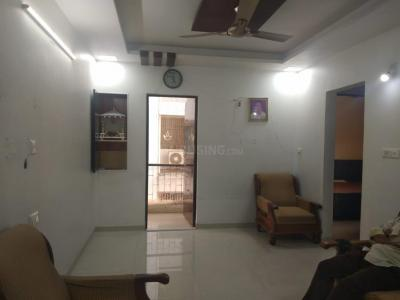 Gallery Cover Image of 700 Sq.ft 1 BHK Apartment for rent in Jodhpur for 13000
