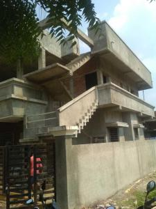Gallery Cover Image of 15000 Sq.ft 4 BHK Independent House for buy in Jaitala for 6500000