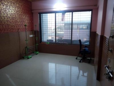 Gallery Cover Image of 450 Sq.ft 1 BHK Independent Floor for rent in Millennium Park, Sakinaka for 22000