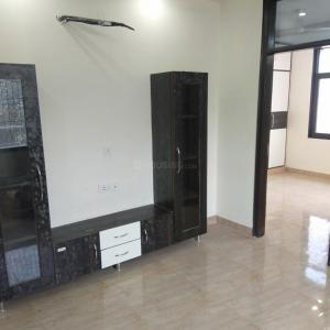 Gallery Cover Image of 650 Sq.ft 2 BHK Independent Floor for rent in Sector 8 Dwarka for 20000