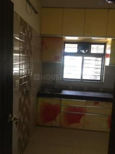 Gallery Cover Image of 950 Sq.ft 2 BHK Apartment for rent in Malad East for 35000