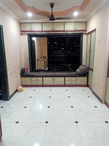 Gallery Cover Image of 630 Sq.ft 1 BHK Apartment for buy in Chandrabhaga, Kalwa for 6000000