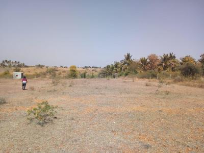 9000 Sq.ft Residential Plot for Sale in TUDA Layout, Tumkur