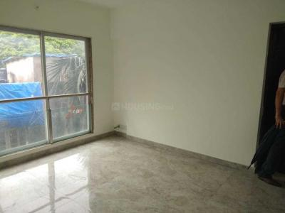 Gallery Cover Image of 1900 Sq.ft 3 BHK Apartment for rent in Chembur for 80000