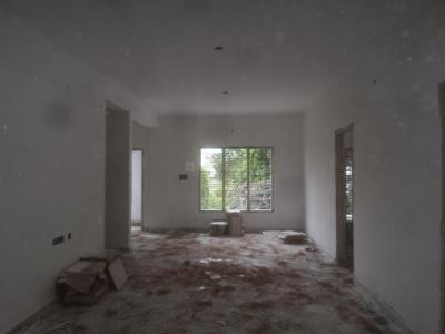 Gallery Cover Image of 1120 Sq.ft 3 BHK Apartment for buy in Attiguppe for 7900000