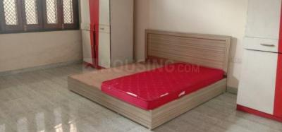 Gallery Cover Image of 4000 Sq.ft 5 BHK Independent House for rent in Sector 51 for 65000