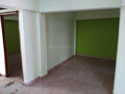 Gallery Cover Image of 2500 Sq.ft 6 BHK Independent House for buy in Amanaka for 6000000