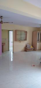 Gallery Cover Image of 1150 Sq.ft 2 BHK Apartment for rent in Uttarahalli Hobli for 12500