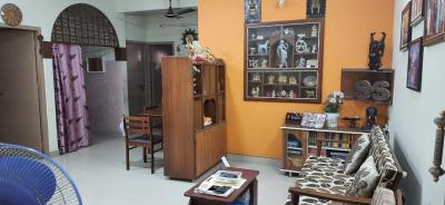 Gallery Cover Image of 950 Sq.ft 2 BHK Apartment for buy in Virugambakkam for 7200000