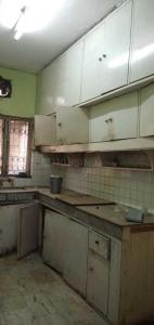 Gallery Cover Image of 1150 Sq.ft 2 BHK Independent Floor for rent in DDA Sarita Vihar Pocket D RWA, Sarita Vihar for 20000