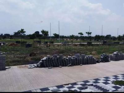 Gallery Cover Image of  Sq.ft Residential Plot for buy in Palakhedi for 1350000