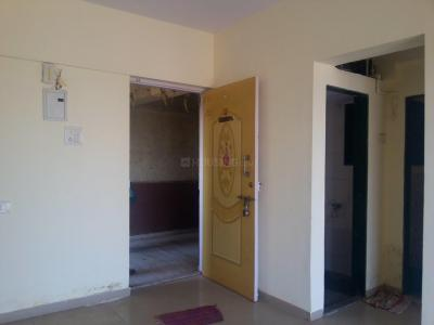 Gallery Cover Image of 500 Sq.ft 1 BHK Apartment for buy in Chembur for 5500000