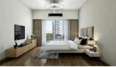 Gallery Cover Image of 1985 Sq.ft 3 BHK Apartment for rent in L And T Raintree Boulevard, Sahakara Nagar for 45000