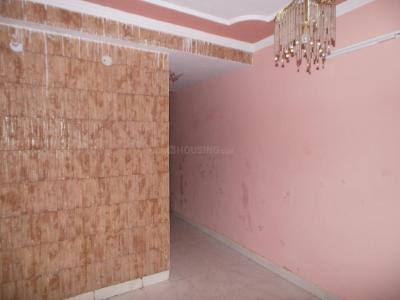 Gallery Cover Image of 560 Sq.ft 1 BHK Apartment for buy in Vaishali for 2200000