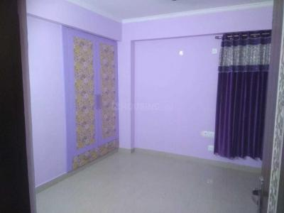 Gallery Cover Image of 950 Sq.ft 2 BHK Apartment for rent in Raj Nagar Extension for 6000