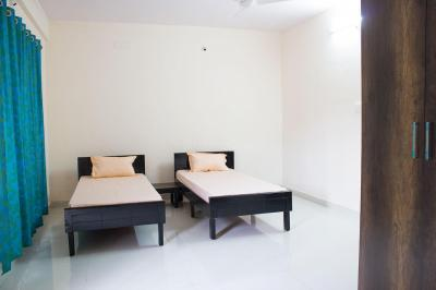Bedroom Image of 202-sai Shivam in RMV Extension Stage 2