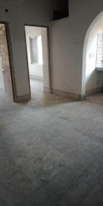 Gallery Cover Image of 1200 Sq.ft 3 BHK Apartment for buy in Birati for 3480000