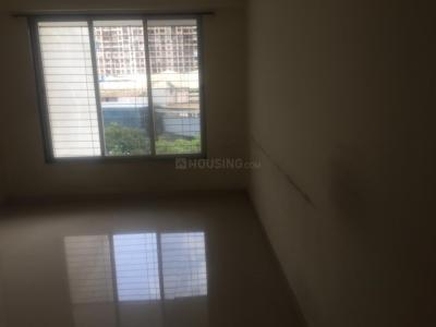 Gallery Cover Image of 1050 Sq.ft 2 BHK Apartment for rent in Rushi Shivbliss, Bhandup West for 33000