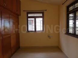 Gallery Cover Image of 752 Sq.ft 1 BHK Independent House for rent in Bavisa Faliya for 5800