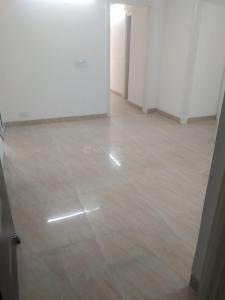 Gallery Cover Image of 855 Sq.ft 2 BHK Apartment for rent in Noida Extension for 8500