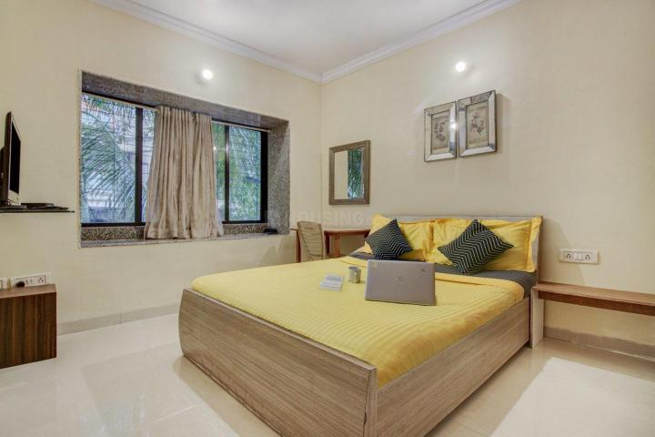 Bedroom Image of Oyo Life Ol_mum1829 in Andheri East