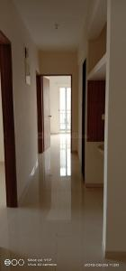 Gallery Cover Image of 1400 Sq.ft 2 BHK Apartment for rent in Wagholi for 15000