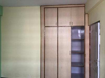 Gallery Cover Image of 1600 Sq.ft 3 BHK Independent Floor for rent in Vaibhav Khand for 18000
