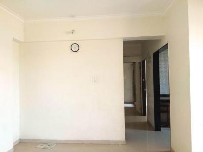 Gallery Cover Image of 690 Sq.ft 2 BHK Apartment for rent in Arihant Arham, Koproli for 8000