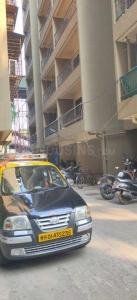 Gallery Cover Image of 450 Sq.ft 1 BHK Apartment for buy in Sion for 8500000