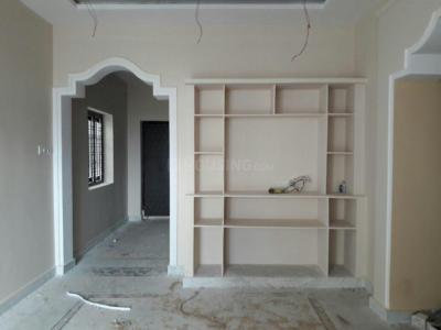 Gallery Cover Image of 1250 Sq.ft 2 BHK Independent House for buy in Aminpur for 6800000