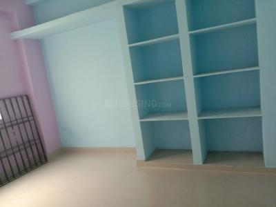 Gallery Cover Image of 1000 Sq.ft 2 BHK Apartment for buy in Narayanguda for 4500000