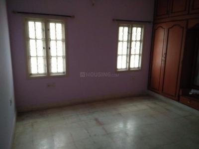 Gallery Cover Image of 2000 Sq.ft 3 BHK Independent House for rent in Attiguppe for 30000