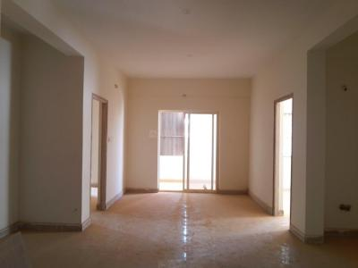 Gallery Cover Image of 1510 Sq.ft 3 BHK Apartment for buy in Whitefield for 5800000