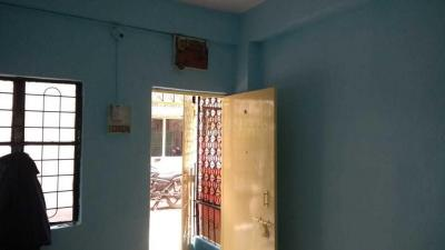 Gallery Cover Image of 350 Sq.ft 1 RK Apartment for buy in Ganeshpuri, Warje Malwadi for 1400000
