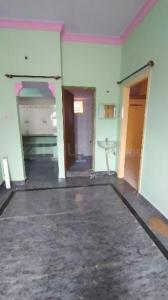 Gallery Cover Image of 1200 Sq.ft 1 BHK Independent Floor for rent in RR Nagar for 7500