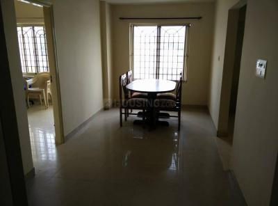 Gallery Cover Image of 1160 Sq.ft 2 BHK Apartment for buy in Sai Paragon Meadows, Brookefield for 5000000