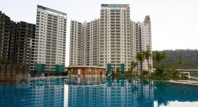 Gallery Cover Image of 900 Sq.ft 2 BHK Apartment for buy in Hinjewadi for 5217000
