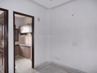 Gallery Cover Image of 2200 Sq.ft 3 BHK Independent Floor for buy in Sector 45 for 17500000