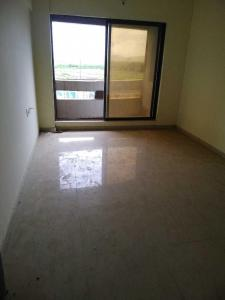 Gallery Cover Image of 1100 Sq.ft 3 BHK Apartment for buy in Virar West for 5500005