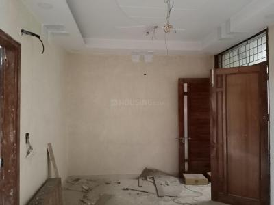 Gallery Cover Image of 1800 Sq.ft 2 BHK Independent Floor for buy in Vikaspuri for 8500000