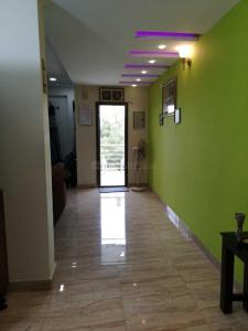 Gallery Cover Image of 2000 Sq.ft 4 BHK Apartment for buy in Santosh Nagar for 11000000
