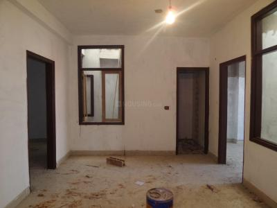 Gallery Cover Image of 750 Sq.ft 2 BHK Apartment for buy in Sangam Vihar for 2500000