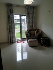 Gallery Cover Image of 1400 Sq.ft 3 BHK Apartment for buy in Wakad for 17000000