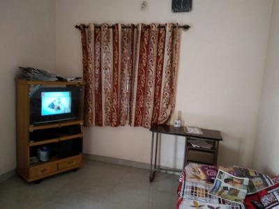 Gallery Cover Image of 800 Sq.ft 2 BHK Independent House for rent in Hebbal Kempapura for 13500
